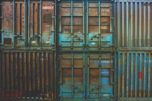 pexels-photo-47408-large